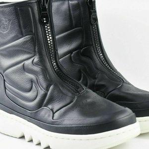 Nike Air Jordan 1 Jester XX Women's Size 6 Leather